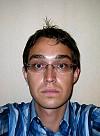 Tobias Staude - 12. Juli 2004