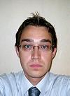 Tobias Staude - 14. Juli 2004
