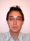 Tobias Staude - 19. Juli 2004