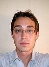 Tobias Staude - 22. Juli 2004