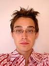 Tobias Staude - 24. Juli 2004