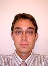 Tobias Staude - 26. Juli 2004
