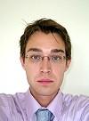 Tobias Staude - 29. Juli 2004