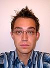 Tobias Staude - 2. August 2004