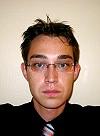Tobias Staude - 3. August 2004