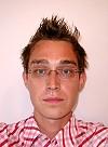 Tobias Staude - 6. August 2004
