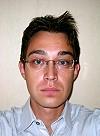 Tobias Staude - 17. August 2004