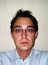 Tobias Staude - 19. August 2004