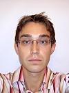 Tobias Staude - 21. August 2004