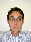 Tobias Staude - 26. August 2004