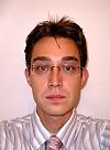 Tobias Staude - 30. August 2004