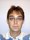 Tobias Staude - 4. September 2004