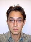 Tobias Staude - 6. September 2004