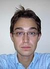 Tobias Staude - 10. September 2004