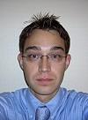 Tobias Staude - 16. September 2004
