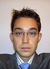 Tobias Staude - 17. September 2004