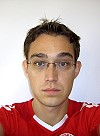 Tobias Staude - 19. September 2004