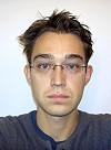 Tobias Staude - 21. September 2004