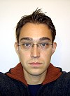 Tobias Staude - 22. September 2004