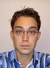 Tobias Staude - 27. September 2004