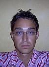Tobias Staude - October 3, 2004