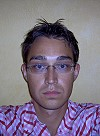 Tobias Staude - 3. Oktober 2004