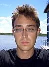 Tobias Staude - October 5, 2004