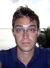 Tobias Staude - October 7, 2004