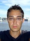 Tobias Staude - October 11, 2004