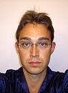 Tobias Staude - October 13, 2004