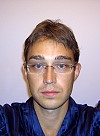 Tobias Staude - October 14, 2004