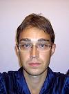 Tobias Staude - 14. Oktober 2004