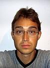 Tobias Staude - October 15, 2004