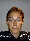 Tobias Staude - October 16, 2004