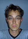 Tobias Staude - 17. Oktober 2004