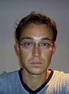 Tobias Staude - 18. Oktober 2004
