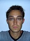 Tobias Staude - October 21, 2004