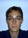 Tobias Staude - October 23, 2004