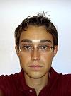 Tobias Staude - October 24, 2004