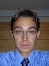 Tobias Staude - October 26, 2004