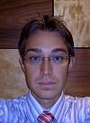 Tobias Staude - October 27, 2004