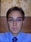 Tobias Staude - 28. Oktober 2004