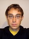 Tobias Staude - 2. November 2004