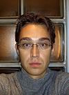 Tobias Staude - 5. November 2004