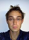Tobias Staude - 9. November 2004
