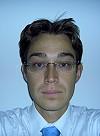 Tobias Staude - 10. November 2004