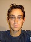 Tobias Staude - 12. November 2004