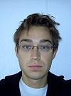Tobias Staude - 13. November 2004