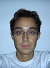 Tobias Staude - 15. November 2004