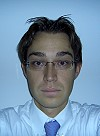Tobias Staude - 18. November 2004